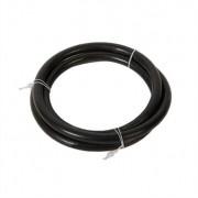 Tefal Joint en silicone pour autocuiseur et Cocotte-Minute 26,8 cm Tefal