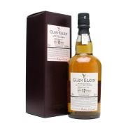 Glen Elgin 12 Ani