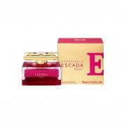 Especially Escada Elixir Especially Escada Elixir Eau De Parfum Intense Spray 75ml/2.5oz