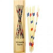 Микадо с 31 пръчици