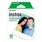 Fujifilm Película Fujifilm Instax Square 10 Hojas