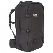 Bach - Travel Pro 60 - Sac à dos de voyage taille 60 l - 60 cm, noir