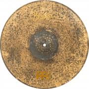 "Meinl Byzance Vintage Pure Crash 18"" B18VPC"