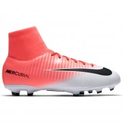 Chuteira jr Mercurial Victory vi df Nike 903600-601