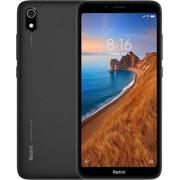 Xiaomi Redmi 7A (2GB+32GB) Negro, Libre C
