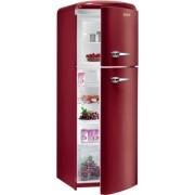Хладилник с горна камера Gorenje RF60309OR