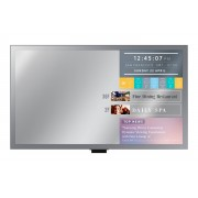 "Samsung Ml32e Digital Signage Flat Panel 32"" Led Full Hd Wi-Fi Nero 8806088331119 Lh32mleplsc/en 10_886t432"