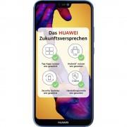 Huawei P20 lite Smartphone Blue (plave boje)