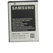 Li Ion Polymer Replacement Battery EB494353VU for Samsung Galaxy Mini S5750 S5250 S5330 S5750E S5570 S7230