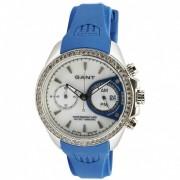 GANT W10653 дамски часовник
