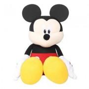 FOM Bichinho Disney Mickey Mouse