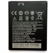 100% GENUINE BATTERY BOPE6100 For HTC Desire 620 620G D620h D620u Desire 820MINI