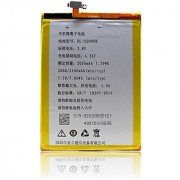Gionee Elife S5.1 Original Li Ion Polymer Internal Replacement Battery BL-N2000