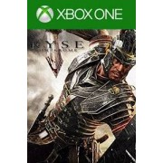 Crytek Ryse: Son of Rome Xbox One