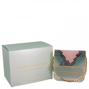 Marc Jacobs Decadence Eau So Decadent Eau De Toilette Spray By Marc Jacobs 3.4 oz Eau De Toilette Spray