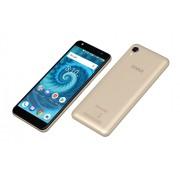 VIVAX Point X502 gold mobilni telefon