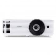 Acer X1623H ANSI DLP Projetor WUXGA 3500 Lúmenes
