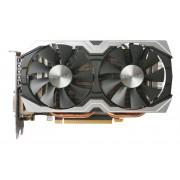 Zotac ZT-P10600B-10M scheda video GeForce GTX 1060 6 GB GDDR5