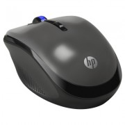 HP X3300 draadloze muis