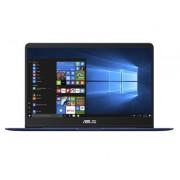 Outlet: ASUS ZenBook UX430UA-GV259T