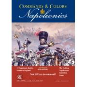 Commands & Colors: Napoleonics
