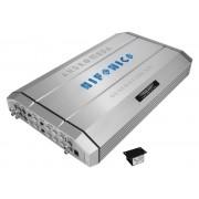 Hifonics Amplificateur 4 canaux HIFONICS X4ANDROMEDA
