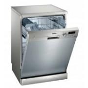 Siemens iQ100 SN215I01DE lavavajilla Independiente 13 cubiertos A++