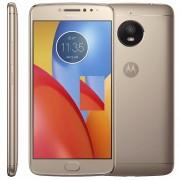 Motorola Moto E4 Plus 16GB Rom - Dorado / Liberados
