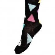 Happy Socks Rajstopy Dziecięce - KBT60-099