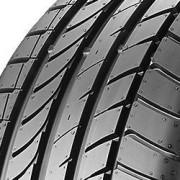 Pneu Dunlop Sp Sport Maxx Tt 215/45 R17 91y Renforcé