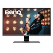 BENQ MONITOR 32 W, RESOLUTION 3840X2160