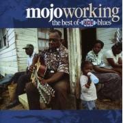 Artisti Diversi - Mojo Working- Bestof Ac (0029667196420) (1 CD)