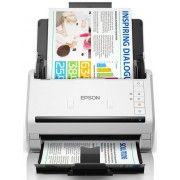 Epson DS-770 Sheetfeed Scanner