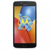 Motorola Moto E4 Plus - Azul