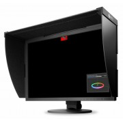 "Monitor IPS, EIZO 24.1"", ColorEdge CG2420, 1500:1, 10ms, DVI/HDMI/DP, USB, 16:10, 1920x1200"