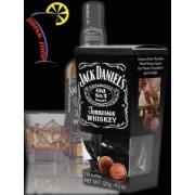 Trufe GOLDKENN Jack Daniels 150 gr.