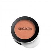 La roche-posay toleriane teint blush colore bronze 5g