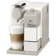 DeLonghi Single-Kaffeemaschinen Lattissima Touch DeLonghi