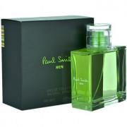 Paul Smith Men eau de toilette para hombre 100 ml