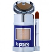 La Prairie Skin Caviar Collection base líquida tom Porcelaine Blush (SPF 15) 30 ml