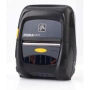 Zebra ZQ51-AUE000E-00 - Zebra ZQ510 DT 203DPI USB o Blåtand