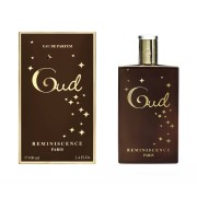Reminiscence Paris Reminiscence - Oud Collection - Oud Edp (100ml)