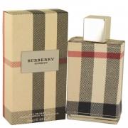 Burberry London (New) by Burberry Eau De Parfum Spray 3.3 oz