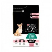 PURINA PRO PLAN Piel Sensible Perro Adulto Small Y Mini 3kg