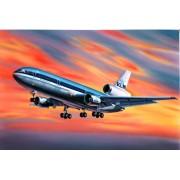 MDD DC-10 REVELL RV4211 - REVELL