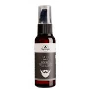Ulei de Barba cu Vetiver si Cedru 50ml