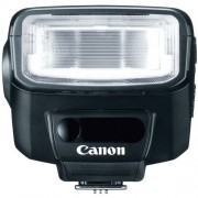 Canon Flash 270ex Ii - 2 Anni Di Garanzia