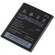 HTC Desire 526 526G Battery Part No HQ6033114100 - 100 Original