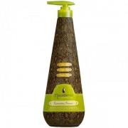 Macadamia Sampon par de intinerire 300ml MC3020