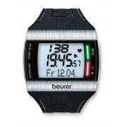 Часовник Beurer PM 62